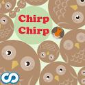 Chirp Chirp Free icon