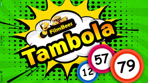 Tambola - Play Free & Win Real Prizes 1.0.20 1