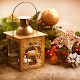 Christmas Quest: A Hidden Object Adventure