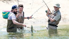 Fishing Trip thumbnail