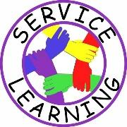 Image detail for -Service Learning is a method of student-driven learning