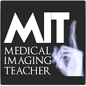 Medical Imaging Teacher
