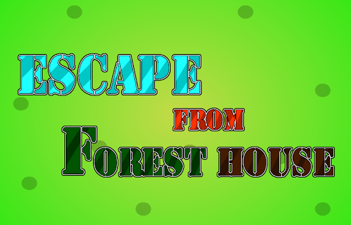 Escape Games Day-176