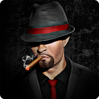Mafia Gangster Brawl icon