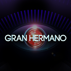 GH Tablet Oficial icon