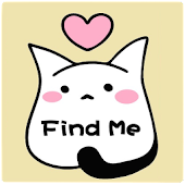 FindMe (Washington)