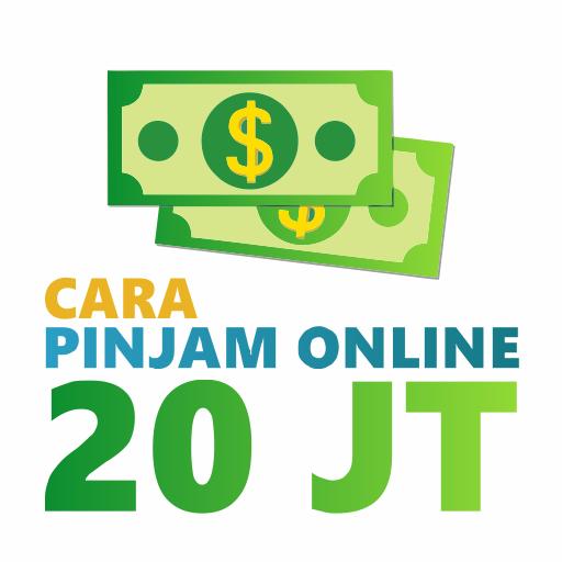 Cara Pinjam Uang Online Cepat Cair Aplikasi Di Google Play