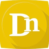 Dikaiologitika News