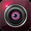 Camera For VIVO V9+ APK