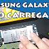 Choque Bateria Smartphone Samsung G920 Samsung Galaxy S6