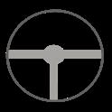 CDL Prep icon
