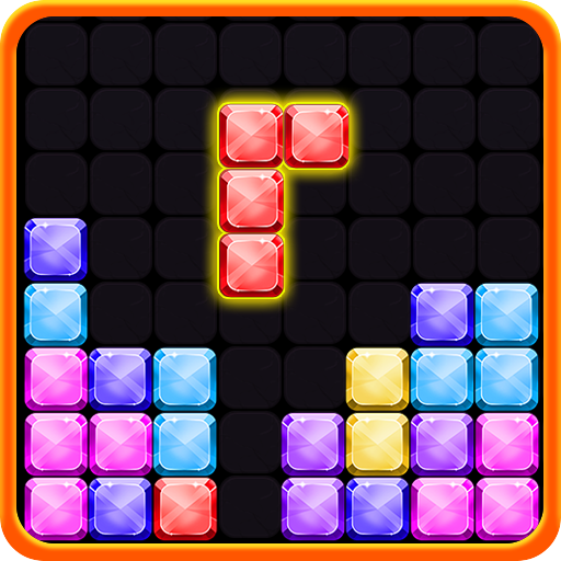 Block Puzzle Online PvP file APK Free for PC, smart TV Download