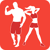 Lose Weight In 21 Days - Home Fitness Workouts