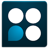 MePIN Secure Authenticator Android APK Download Free By Meontrust Inc