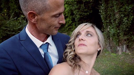 Labtec Prod | Vidéaste mariage | photographie de couple mariage