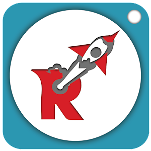 Repustation - Android Apps on Google Play