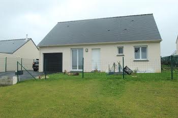 maison à Fréhel (22)