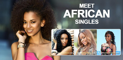 The Best Online Dating Apps For African Singles