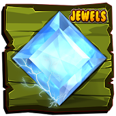 Jewel Quest Beauty