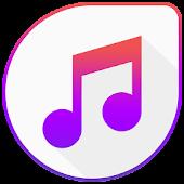 Music Player MP3 Songs Offline