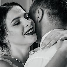 Весільний фотограф Юлия Дубовицкая (dubov1987). Фотографія від 29.11.2018