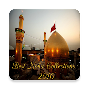Best Noha's Collection