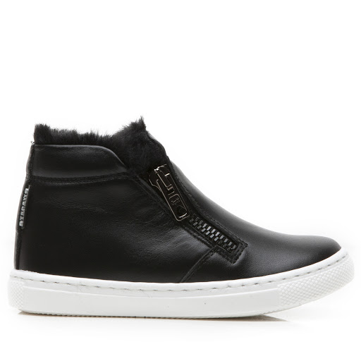 Primary image of Step2wo Filby - Zip Boot