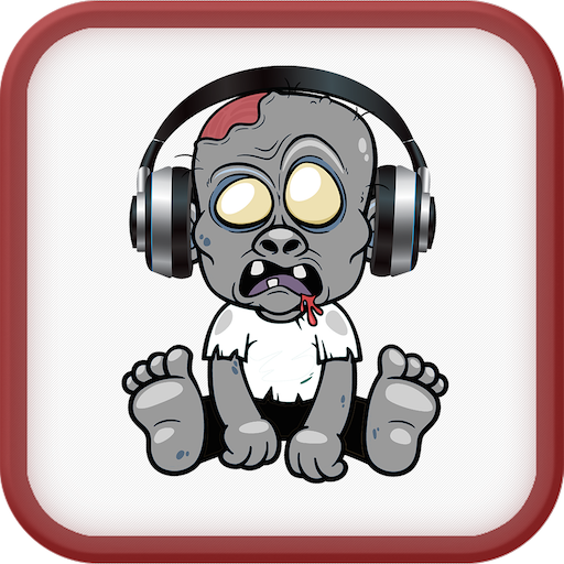 Music Zombie app (apk) free download for Android/PC/Windows