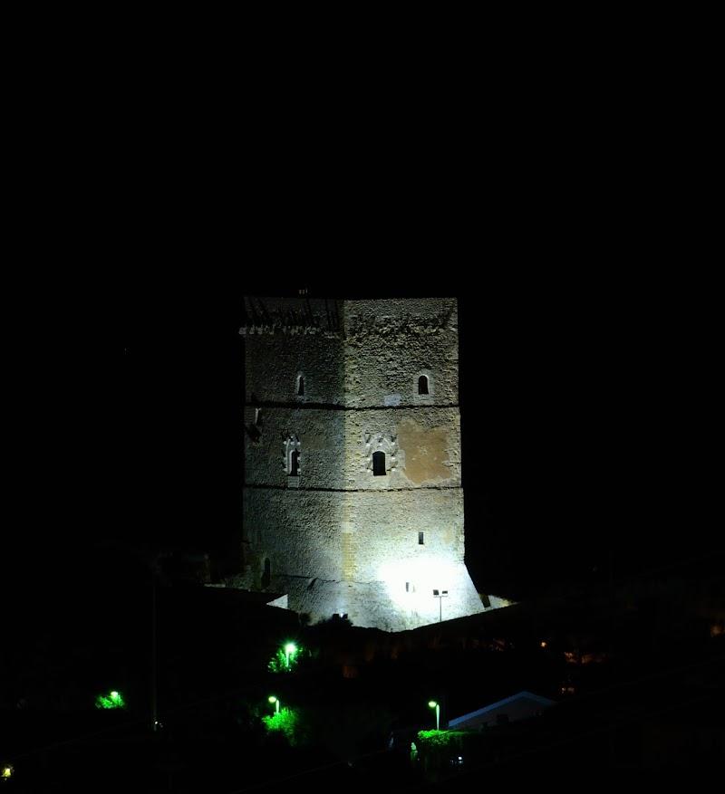 Torre Roccella di Dany8123