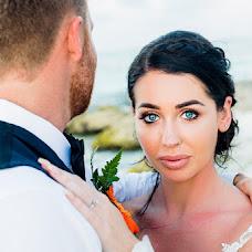 Fotógrafo de bodas alessandro Banchelli (photostudioab). Foto del 14.07.2017