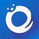ecdlifes Android apk