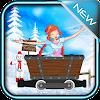 Winx Snow Adventure