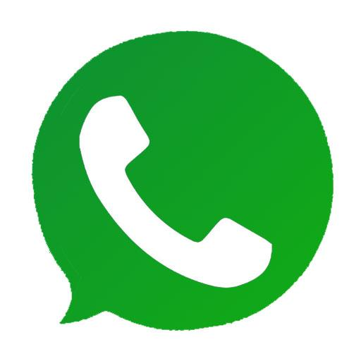 Freе WhatsApp Messenger App tipѕ app (apk) free download for Android/PC/Windows