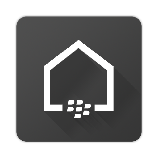 BlackBerry Launcher - Apps on Google Play
