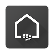 BlackBerry-Startprogramm