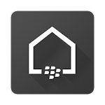 BlackBerry Launcher 1.1.9.9314 (Ad Free)