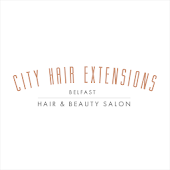 City Hair Extensions