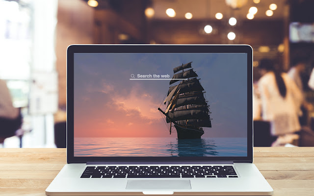Sailing HD Wallpapers Boat Theme