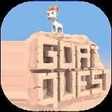 Goat Quest Adventure file APK Free for PC, smart TV Download