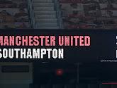 """Southampton krijgt voor tweede keer op korte tijd een 9-0 aan de broek: """"Ik had gehoopt om het nooit meer mee te maken"""""""