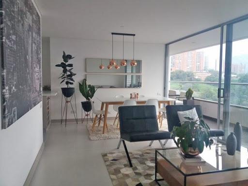 apartamento en venta loma del chocho 679-29036