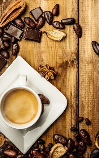 玩免費個人化APP|下載咖啡动态壁纸 app不用錢|硬是要APP