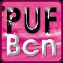 PUF Barcelona icon