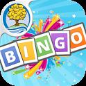 Bingo by Michigan Lottery icon