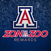 ZonaZoo Rewards