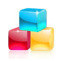 Color Match icon
