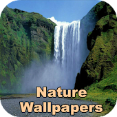 Nature Wallpapers Backgrounds