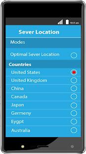 mest populære online dating sites i japan dating websites nsw