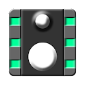 Light Meter - Fill - EV icon