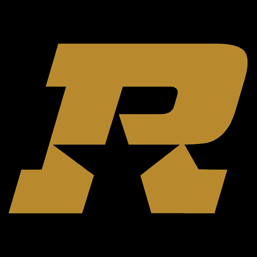 RidePass file APK for Gaming PC/PS3/PS4 Smart TV